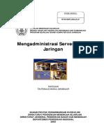 17-mengadministrasi_server_dalam_jaringan.pdf