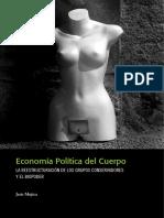 Econom i a Politica Cuerpo Jar Is