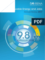 IRENA_RE_Jobs_Annual_Review_2017 (2).pdf
