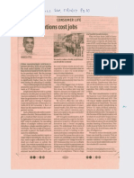 2017-10-17 _ Business Standard _ Page - 10