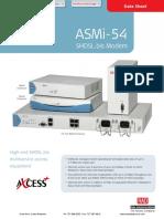 ASMi-54