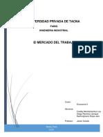 Informe Mercado del Trabajo.docx