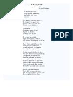 poezia_vietuitoarelor_copilarie