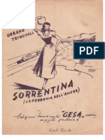 SORRENTINA.pdf
