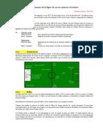 Règlements soccer Mai2010-1