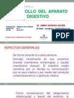 DIGESTIVO-2017-EMBRIO