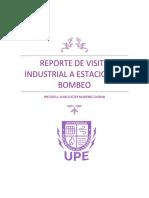 Reporte de Visita Industrial a Estacion de Bombeo.docx