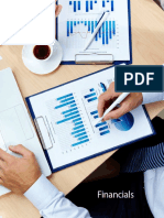 financials.pdf