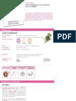 Aroma-Zone - Actif Cosmetique Actif Concentre Eclat Lumiere Aroma-Zone_17705