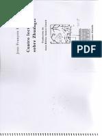 CUATRO LECTURAS ZHUANZI.1.pdf