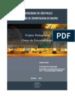 Ppp Fono 2017