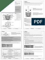 X9D Plus Manual.pdf