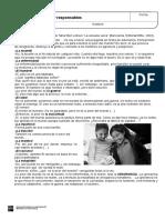 fichadeevaluacionunidad5deeducacionparalaciudadania.doc