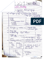 Web Notes IT1 Mid