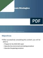 JNCIE-SEC-11.a_C2_ExamStrategies.pps