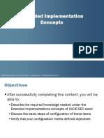 JNCIE-SEC-11.a_C10_Extended ImplementationConcepts.pps