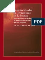 2004-01-1000-january-2004-worldwide-leadership-training-meeting-por(1).pdf