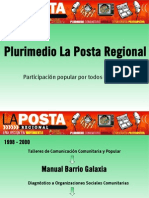Presentación PDF ENEC