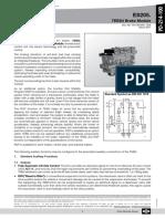Knorr EBS.pdf