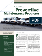 How_To_Implement_a_Fleet_Preventive_Maintenance_Program.pdf