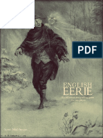 English_Eerie_Rural_Horror_Storytelling_Game_for_One_Player.pdf