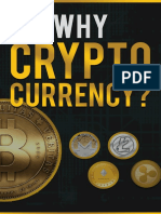 What is Bit Coin - Bitcoin Currency