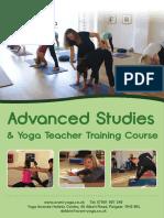 Avani Yoga 59208