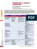 PediatrieProPraxi