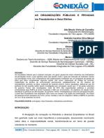 105 Corrupção Nas Organizações Públicas e Privadas Brasileiras Atos Fraudulentos e Seus Efeitos 2
