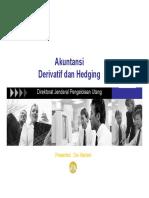Derivatif-dan-Hedging-DJPU.pdf