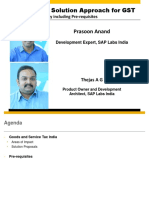 india gst solution approach.pdf