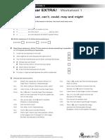 extra.pdf