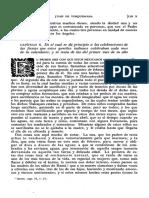 Monarquia Indiana, Vol. III, Libro X, Cap. X, p. 364, Atlcahualco