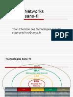Wireless Ch01 TourHorizon Du Sans Fil 2.0