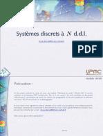 slides_CM_Nddl_new.pdf