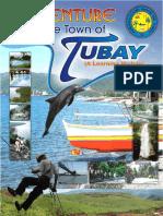 13 tubay