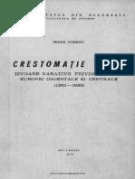 Crestomatie-Turca-Mihail-Guboglu.pdf