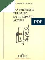 5. Las perífrasis verbales en el español actual.pdf