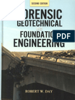 Robert Day Forensic Geotechnical and Foundation Engineering