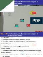 u15instalacioneselectricasdebajatensin-11031412223