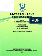 Cover Dalam Lapsus Snh
