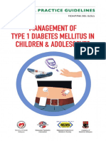 CPG Management of Type 1 Diabetes Mellitus in Children & Adolescents.pdf