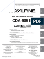 ALPINE CDA-9851R_ES.pdf849441038.pdf