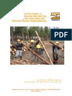FONDOEMPLEO_INSTRUCTIVO_MARCO_LOGICO_LACTEOS.pdf