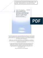 water quality in MPA.pdf
