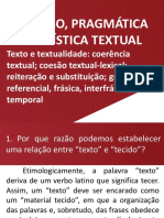 Coerência Textual.pptx