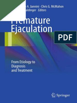 ecografia prostata come si fantasy