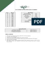Casa Royale - Sanskriti Pricelist & Payment Plan Feb 17 -1-.docx