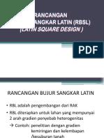 5. RBSL.ppt