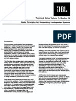 colgar altavoces jbl tn_v1n14.pdf